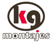 KG Montajes